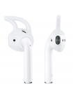 Airpods TEKA Earhook, 000SD21192
