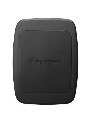 Магнитный автодержатель Spigen Kuel A201 Hexa-Core Air Vent