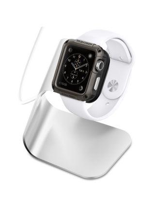 Подставка Spigen Stand S330 Apple Watch