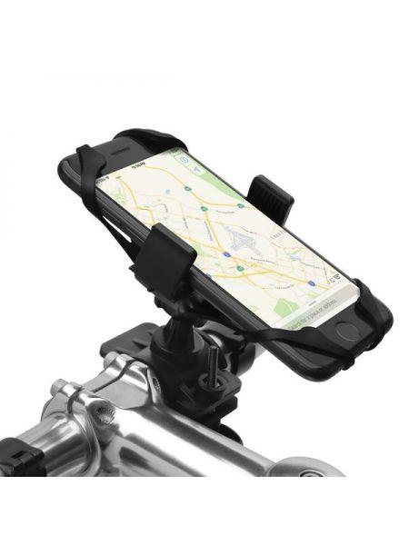 Велодержатель для смартфона Bike Mount Holder A250