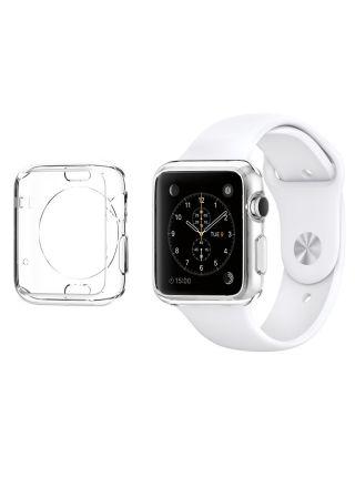Apple Watch Case Liquid Crystal (42mm)