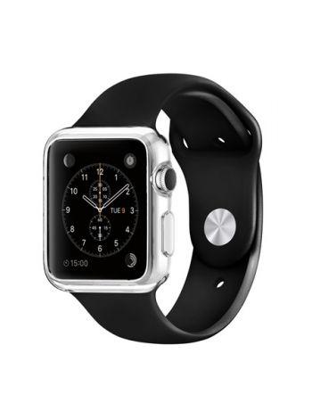 Apple Watch Case Liquid Crystal (42mm) , SGP11495