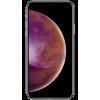 iPhone XS/X