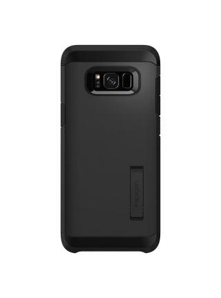 Чехол Tough Armor Galaxy S8 Plus, Black