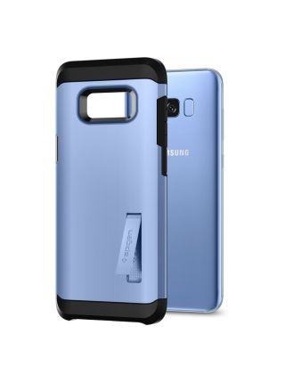 Чехол Tough Armor Galaxy S8 Plus, Blue