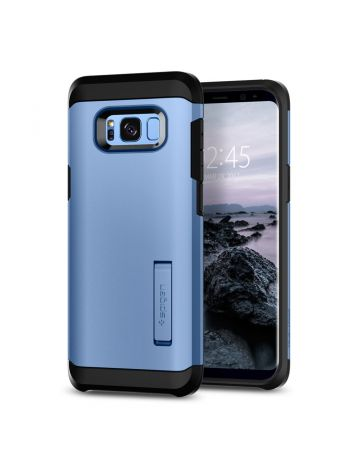 Чехол Tough Armor Galaxy S8 Plus, 571CS21696