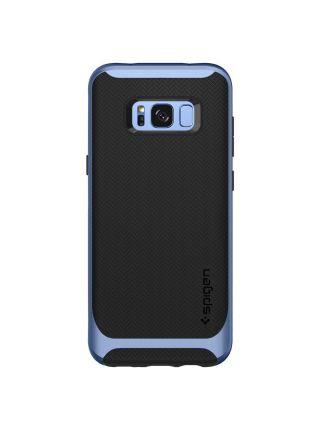 Чехол Neo Hybrid Galaxy S8, Blue