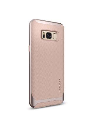 Чехол Neo Hybrid Galaxy S8 Plus, Pale Dogwood