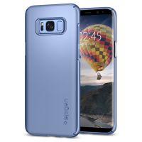 Чехол Galaxy S8 Thin Fit, Blue