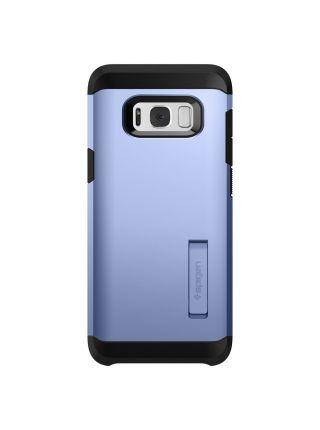 Чехол Galaxy S8 Tough Armor, Blue Coral